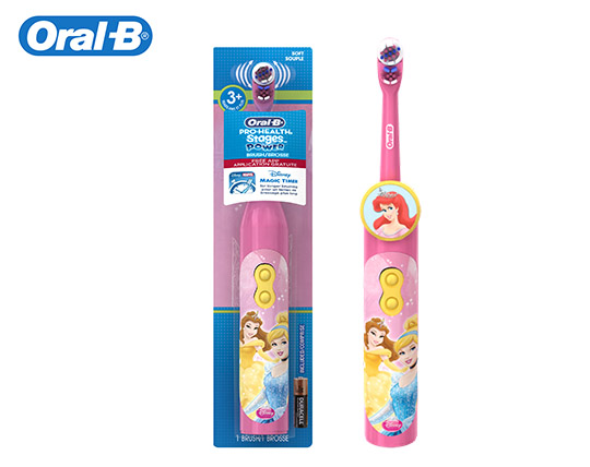 oral-b-girls-electric-toothbrush-pro-health-stage-power