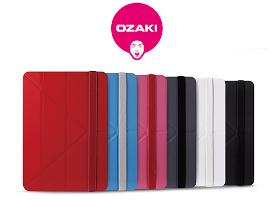 ozaki-slim-y-versatile-multi-angle-smart-case-for-apple-ipad