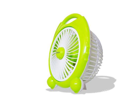 p180-desk-fan