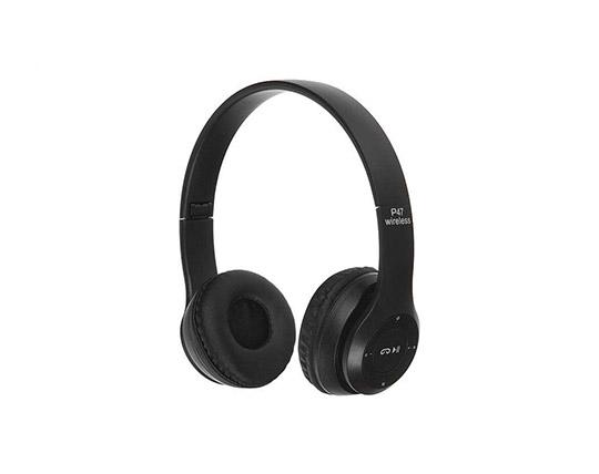 p47-wireless-headphone