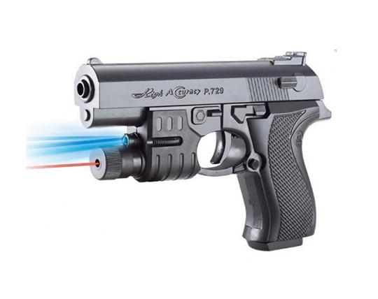 p729-gun
