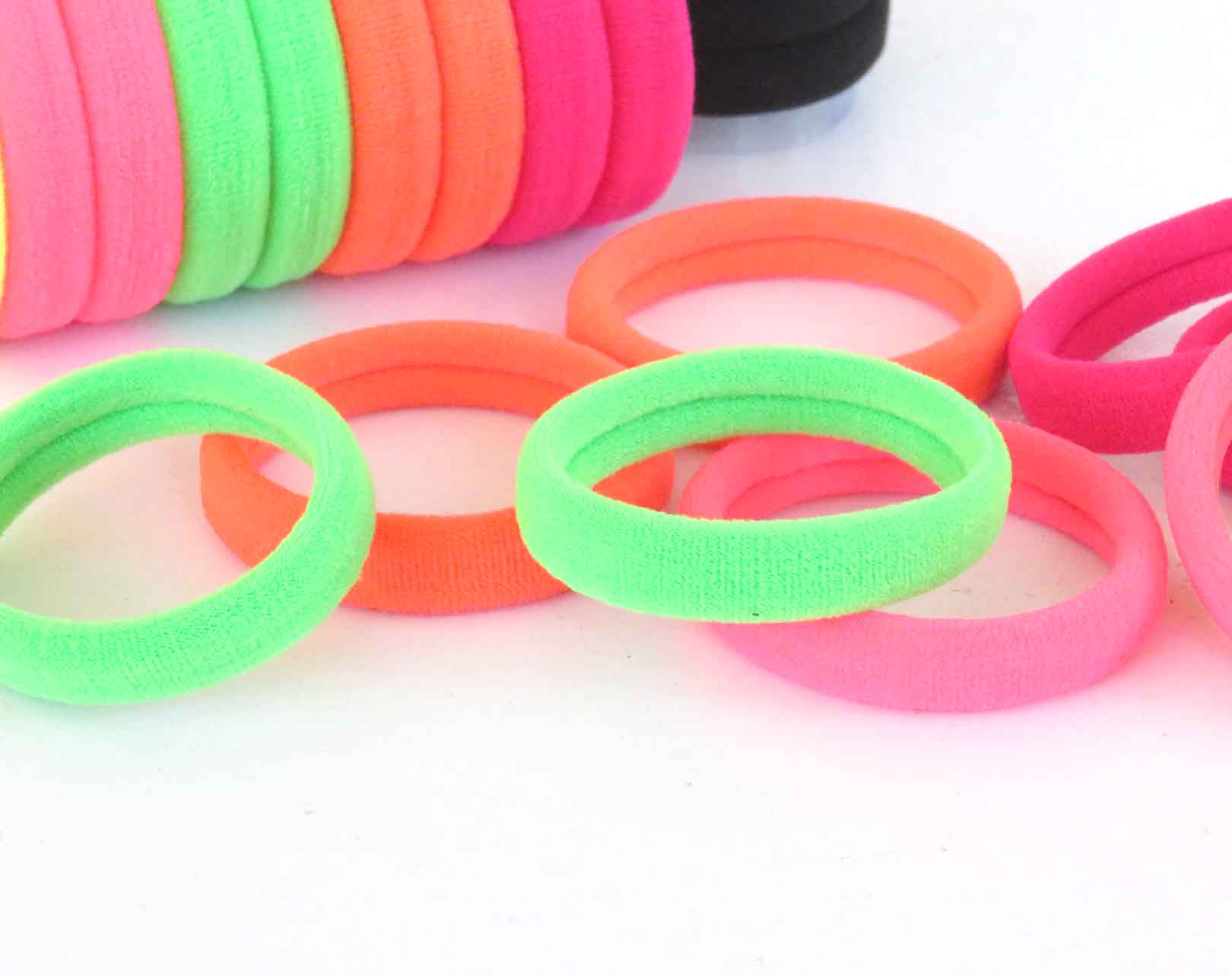 package-10-pcs-hair-tie-band