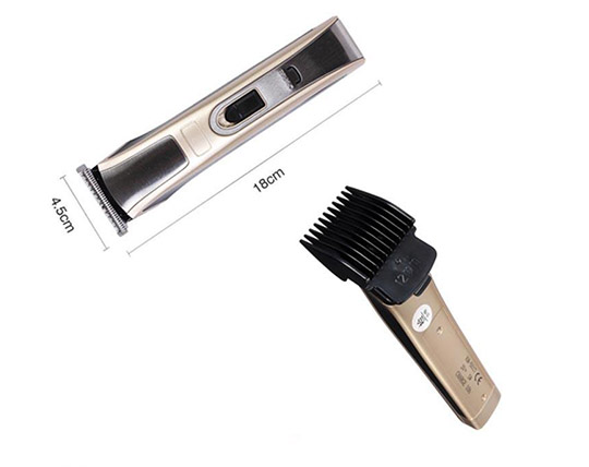 panasonic-er1011-hair-trimmer