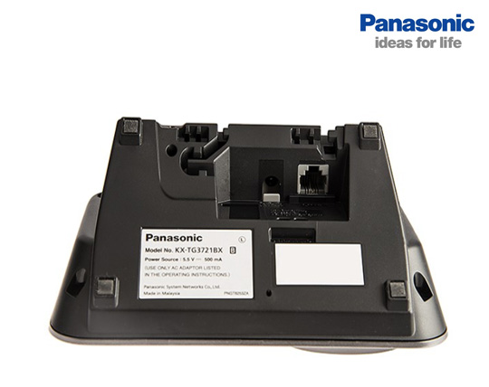 panasonic-kx-tg3721-wireless-phone