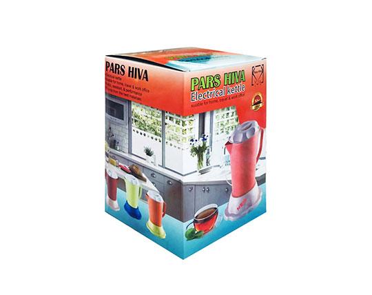 pars-hiva-kettle