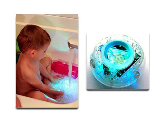 party-in-the-tub-light-waterproof