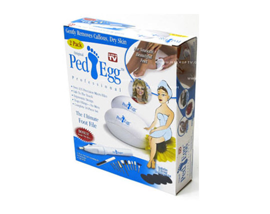 ped-egg-full-set