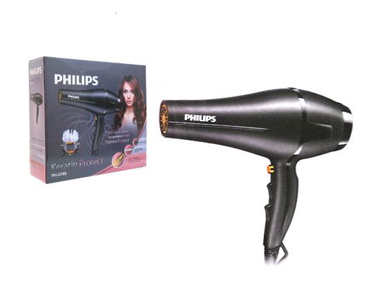 سشوار 8500 وات فیلیپس مدل PH0799