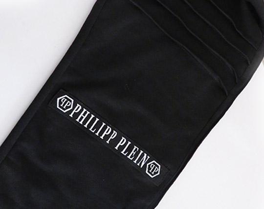 philipp-plein-sport