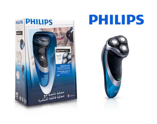 philips-at890-philips-shaver