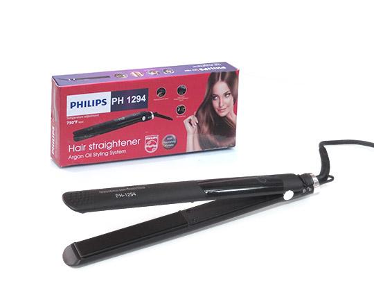 اتو مو سوپر فست فیلیپس PHILIPS PH1294