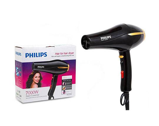 سشوار فیلیپس مدل PH-2119