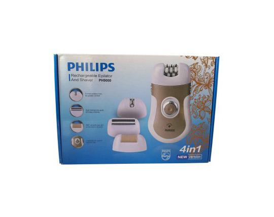 philips-ph9000
