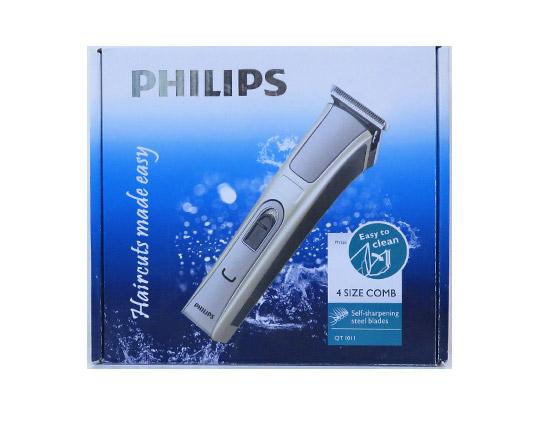 philips-qt-1011