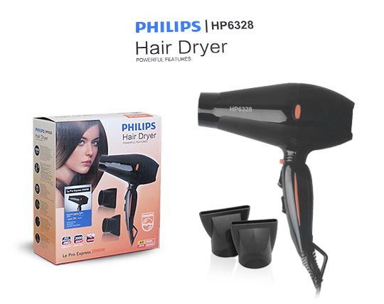 phillips-hairdryer-2000-watt