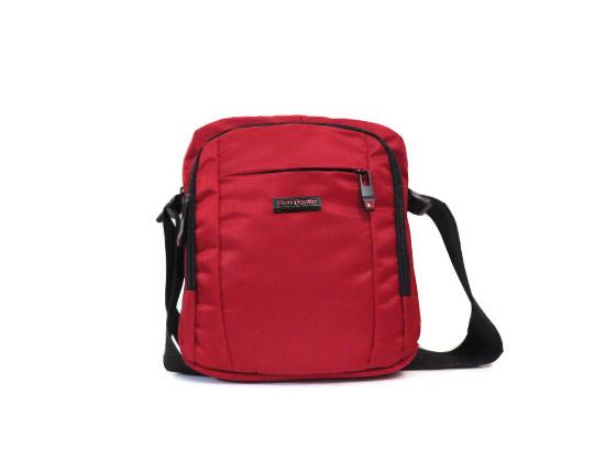 pierr-gardin-college-bag