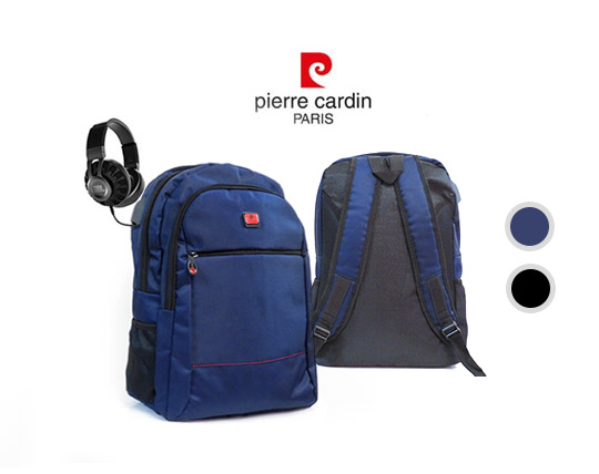 pierre-cardin-backpack