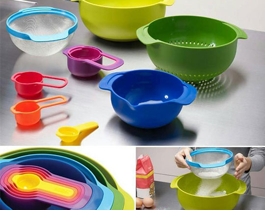 pilin-8-pcs-bowl