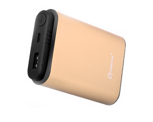 pingan-n3-powerbank-10000mah
