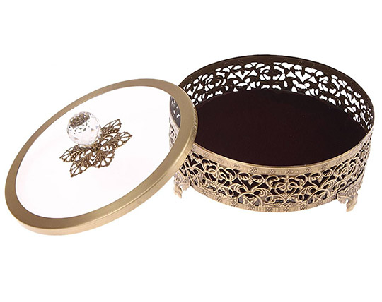pioter-chocolate-box