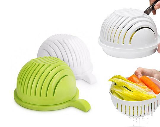 plastic-salad-dish
