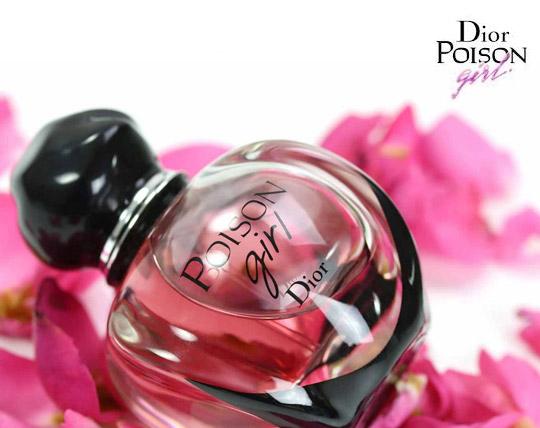 poison-girl-christian-dior-perfume