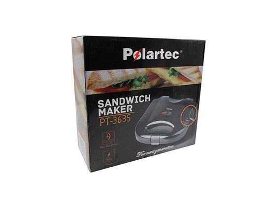 polar-tech-sandwich-maker