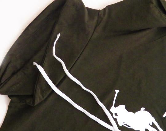 polo-men-tshirt