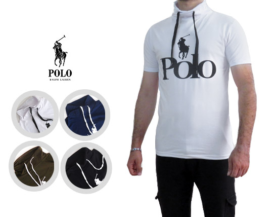 polo-men-tshirt