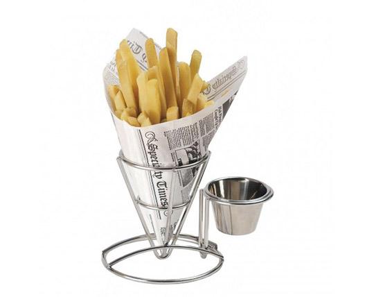 potato-serving-stand