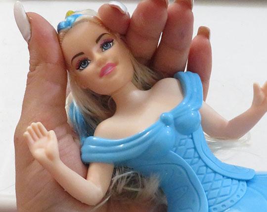 princess-dance-robot