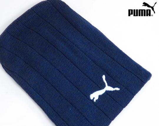 puma-sport-hat