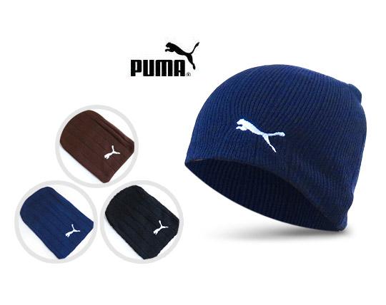 کلاه بافت اسپرت PUMA