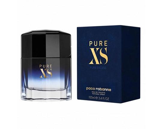 pure-x-paco-rabanne-edu-perfume