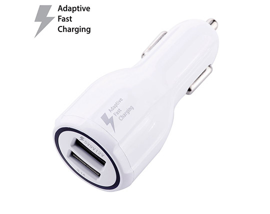 qualcomm-quick-car-charger