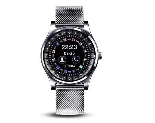 r69-smart-watch
