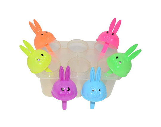 rabbit-6-pcs-ice-maker