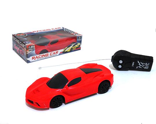 ماشین کنترلی 2 کاناله Racing Car