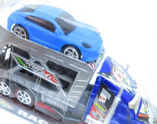 racing-truck-package