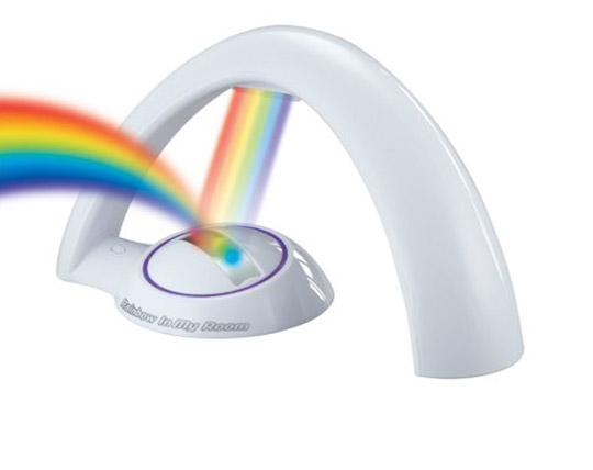 rainbow-in-my-room
