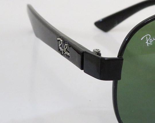 rayban-sunglasses-code-2