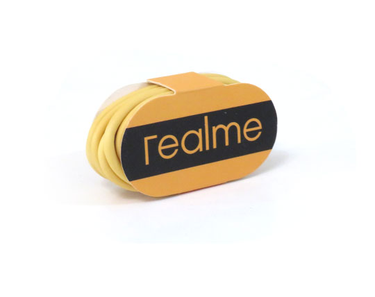 realme-charger-cable