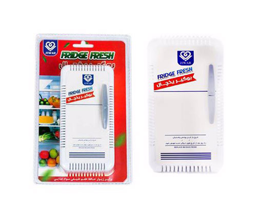 refrigrator-smell-remover