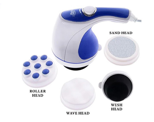 relax-tone-5-massagers