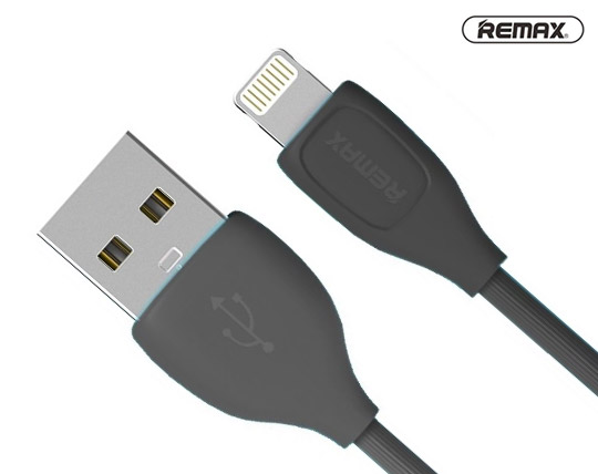 remax-brand-lesu-series-1m-data-charger-cable