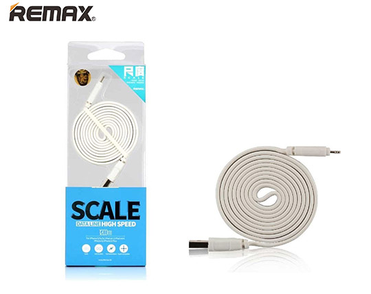 remax-scale-charging-and-lighting-cable