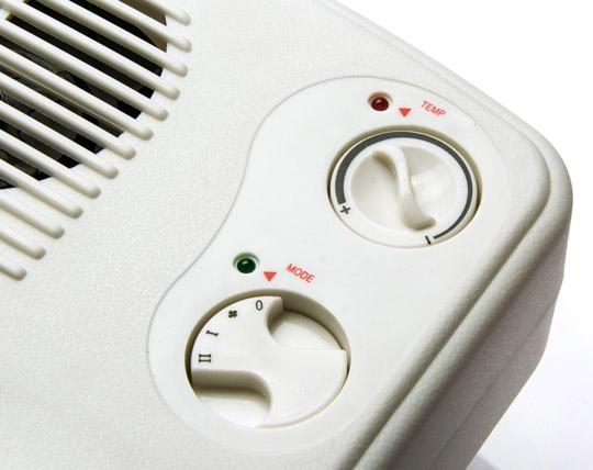 elcom-said-02fan-heater