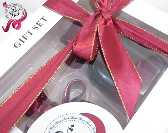 ricci-ricci-gift-pack-perfume