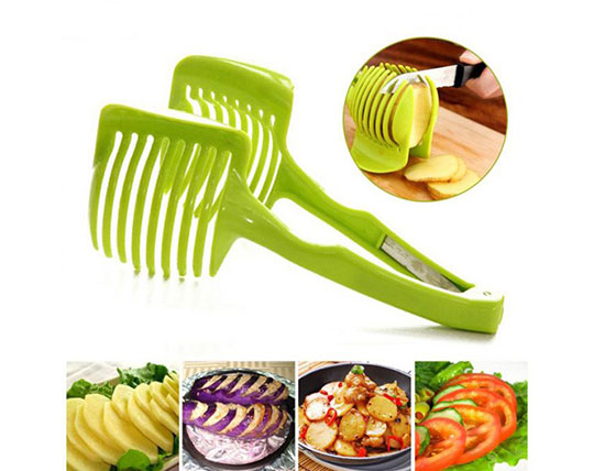 roll-in-all-in-one-slicer