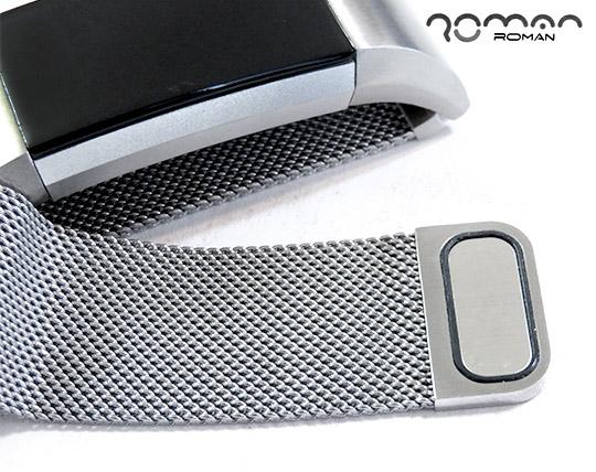 roman-s18-smart-watch